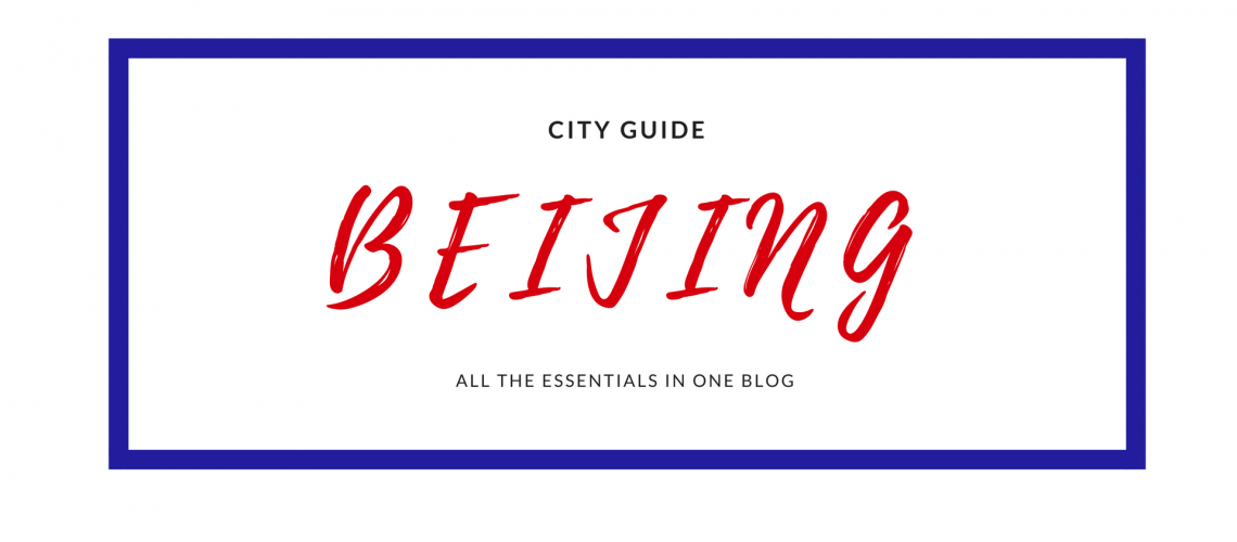 CITY GUIDE (1)