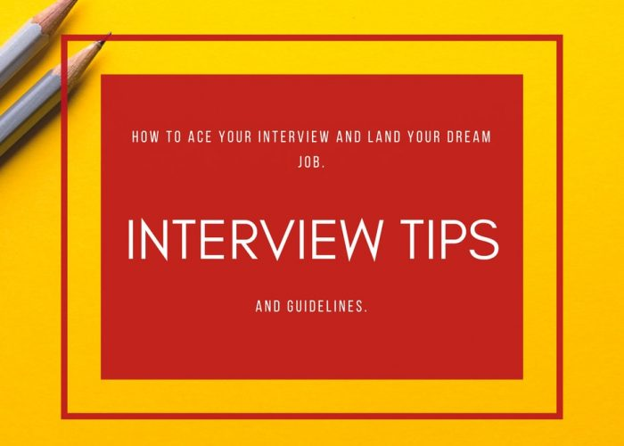 Interview Tips and Guidelines by PioneerBeyond How to ace your interview-min (1)