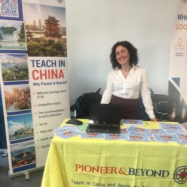 Maria-Pioneer-Beyond-teach-English-in-China