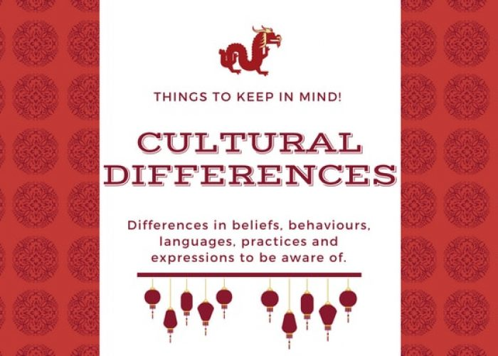 cultural differences! Teach in China with Pioneer & Beyond-min